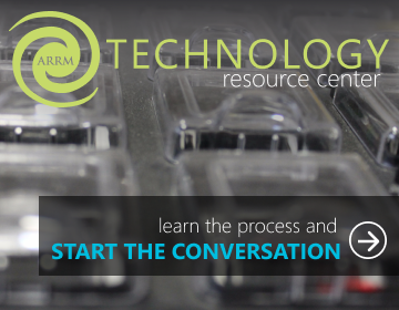 ARRM Technology Resource Center - Start the conversation