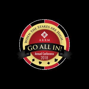 Go All In Logo_Final-01
