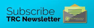 Subscribe TRC Newsletter
