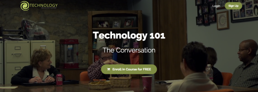 promo_tech101-conversation_signup