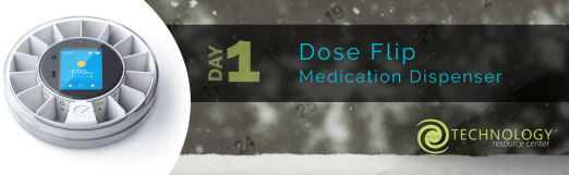 Day 1 - Dose Flip